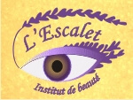 L'escalet institut de beauté